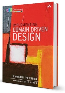 Applying Domain-Driven Design and Patterns .pdf download - 2shared